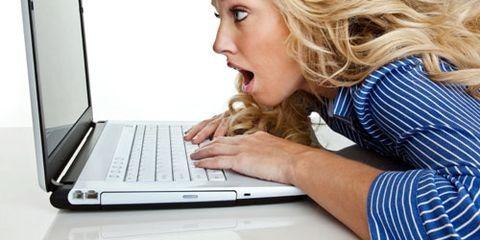 jak podniecić kobietę na FB