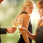 Najważniejszy Czynnik Atrakcyjności – Kobiety Go Nienawidzą – Psychologia Kobiet cz. 16