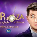 Hipnoza TVN – Prawda czy Ściema? O Co w Tym Chodzi