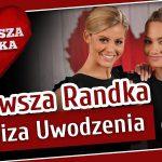 Pierwsza Randka – Analiza Podrywu  cz.1