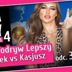 """Ex na plaży """"Czyj Podryw jest Lepszy: Maciek vs Kasjusz"""" # Analiza cz. 3"""