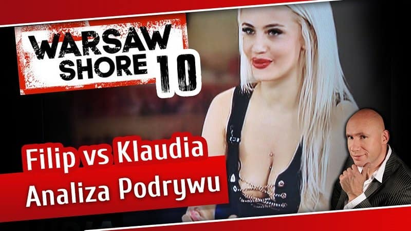 warsaw shore sezon 10