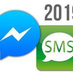 Jak Pisać SMSy i Wiadomości do Dziewczyny w 2019 (SMS, FB)