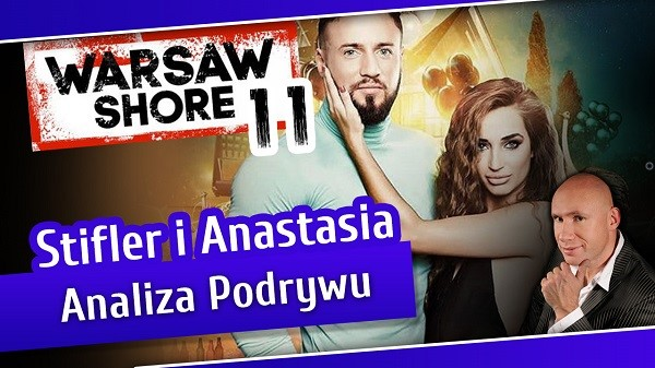 warsaw shore sezon 11