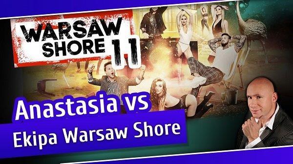 Warsaw shore 11