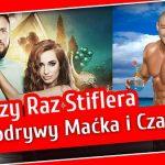 Warsaw Shore – Stifler, Bolesny Podryw Maćka i Tragiczny Czaji