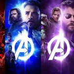 Co Avengers, Iron Man, Thor i Hulk nauczą Cię o Kobietach