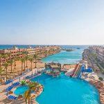 Jak Wybrać Najlepszy Hotel w Egipcie i Turcji (Na Podryw)