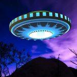 Ufo Odbiło Mi Dziewczynę – Sygnały Ostrzegawcze na Randce