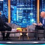 """Wywiad w """"Rafał Pacześ Show"""" o randkach, związkach i podrywie"""