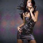 10 Tematów NIE do Rozmowy z Dziewczyną